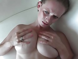 big tits and ass tube movies