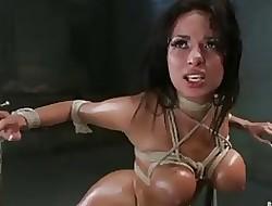 free bdsm big tits movies