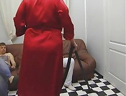 free thai big tits porn clips