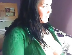 free big swedish tits porn tube
