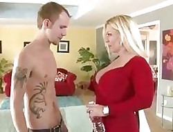 big tits like big dicks tube movies