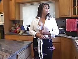 big tit shemale videos