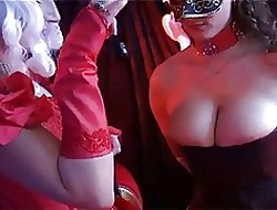 free bdsm big tits movies