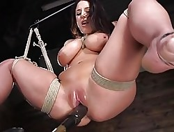 angel gee big tits movies