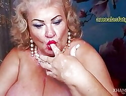 free sexy girls with big tits videos