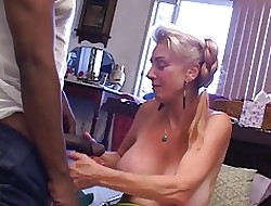 free big tit mature tube videos