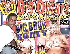 free big tit facial compilation movies